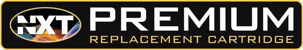 NXT Premium logo