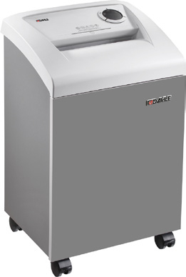 DAHLE 50214 Matrix High Performance Shredder