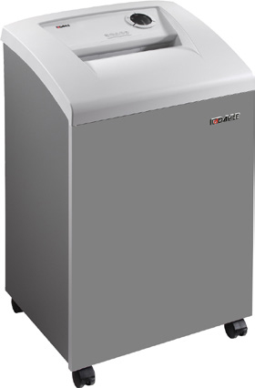 DAHLE 50314 Matrix High Performance Shredder