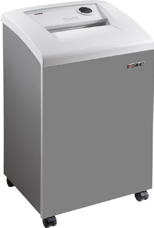 DAHLE 50464 Matrix High Performance Shredder