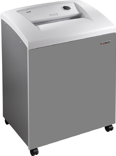 DAHLE 50564 Matrix High Performance Shredder