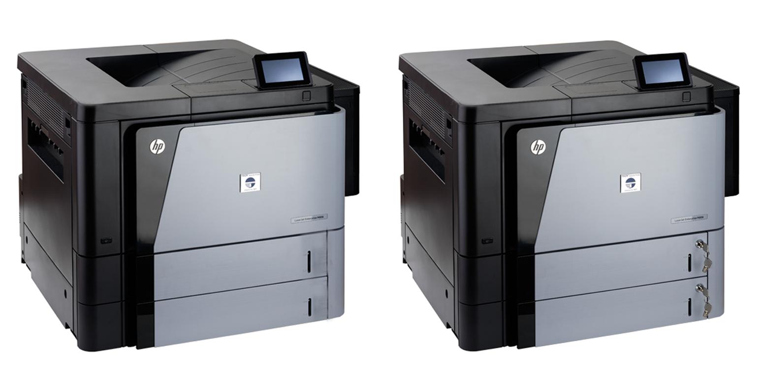 TROY M806 MICR Printer