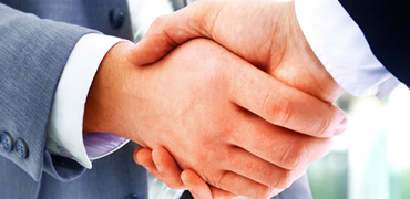 EPSON Advantage Partner Program
