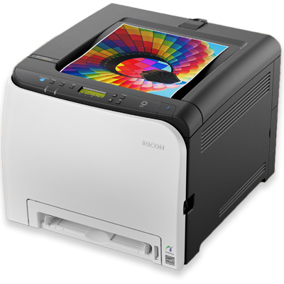 ARLINGTON is Your Best Source for RICOH Laser Printers