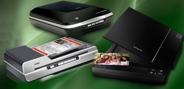 EPSON Image Solutions