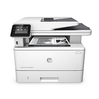 New and Remanufactured Printers from ARLINGTON