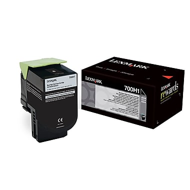 High Yield Toner Cartridges from ARLINGTON