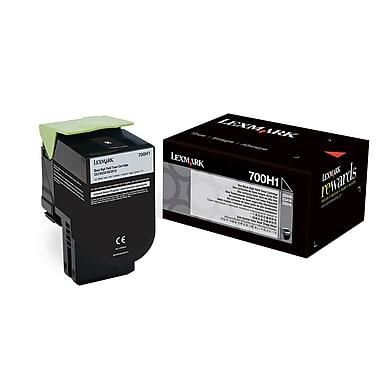 High Yield Toner Cartridges from ARLINGTON