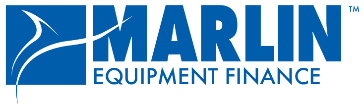Marlin Equipment Finance logo