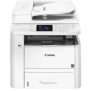 Copiers and MFPs from ARLINGTON