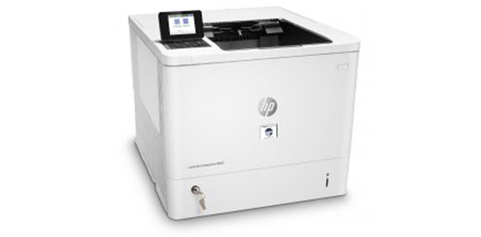 TROY M607 MICR Printer