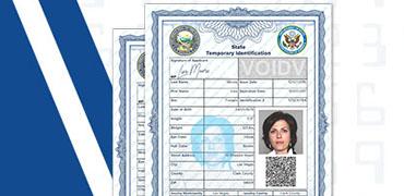 TROY MICR Ink & Toner Secure Document